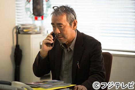 寺尾聰の画像 p1_3