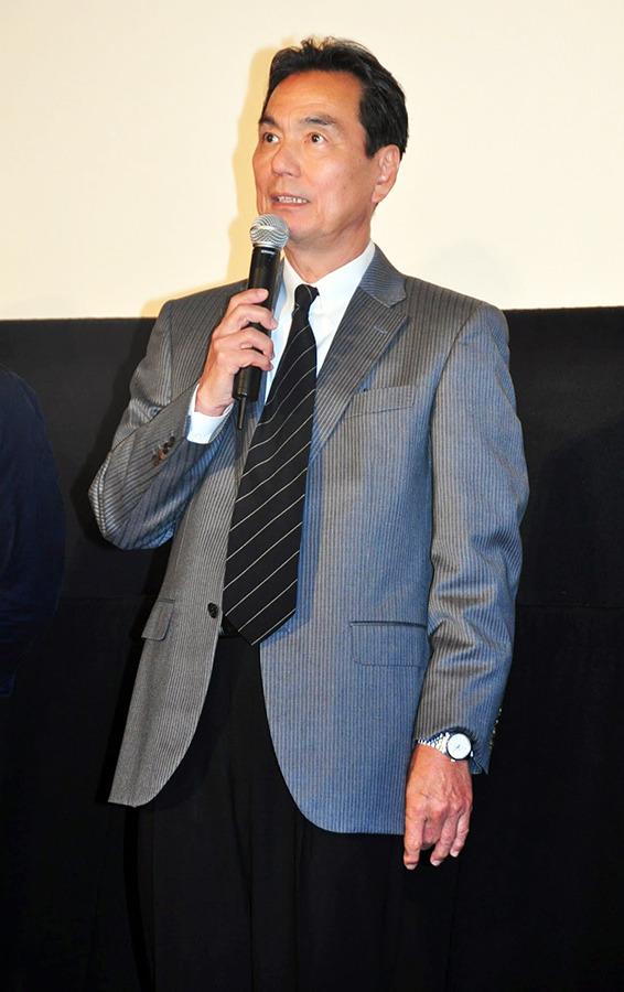 長塚京三の画像 p1_29