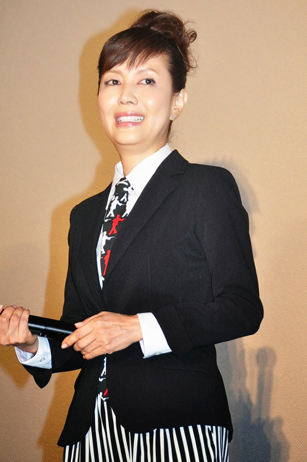 戸田恵子の画像 p1_23
