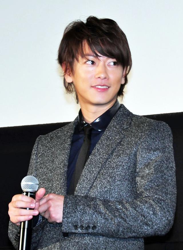 佐藤健 (俳優)の画像 p1_34