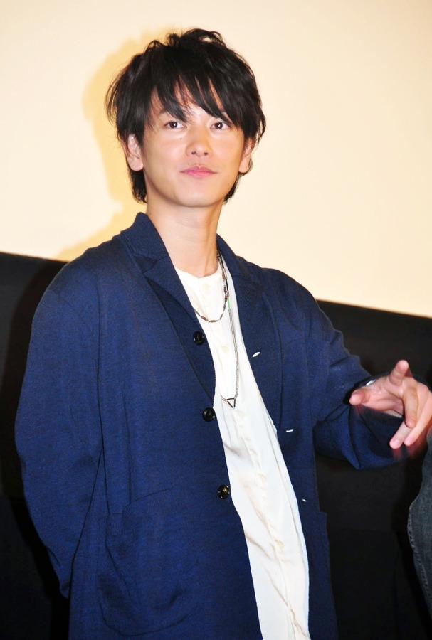 佐藤健 (俳優)の画像 p1_38