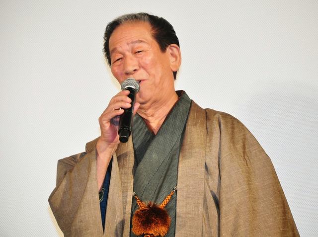 小松政夫の画像 p1_26