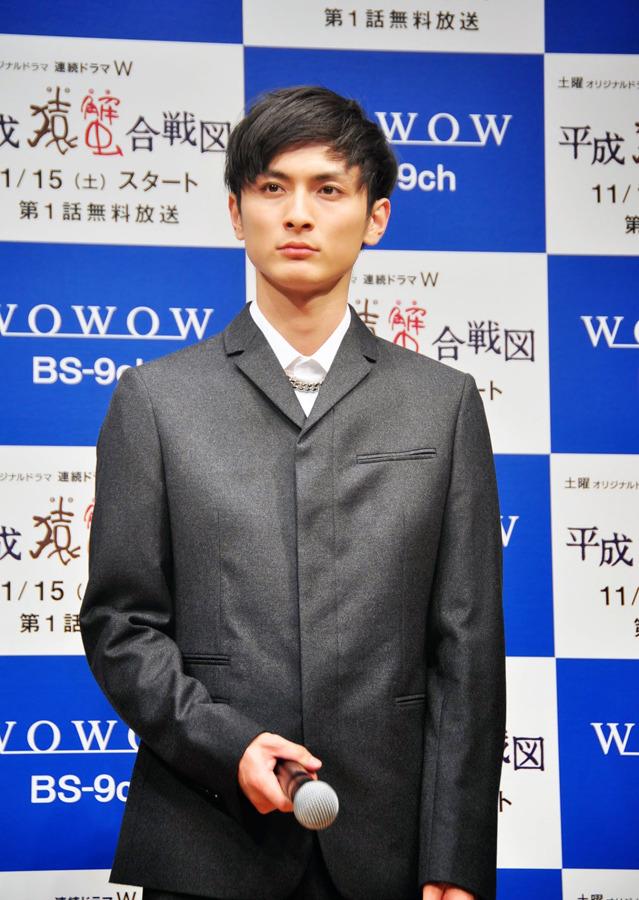 高良健吾の画像 p1_38