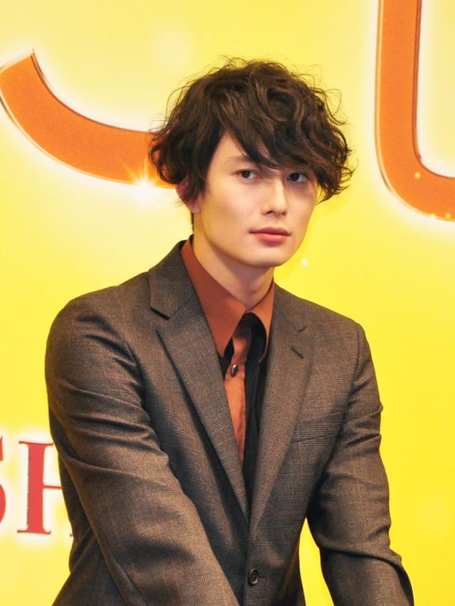 岡田将生の画像 p1_2
