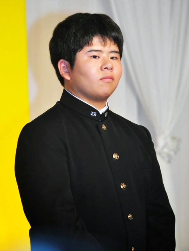 前田航基の画像 p1_7