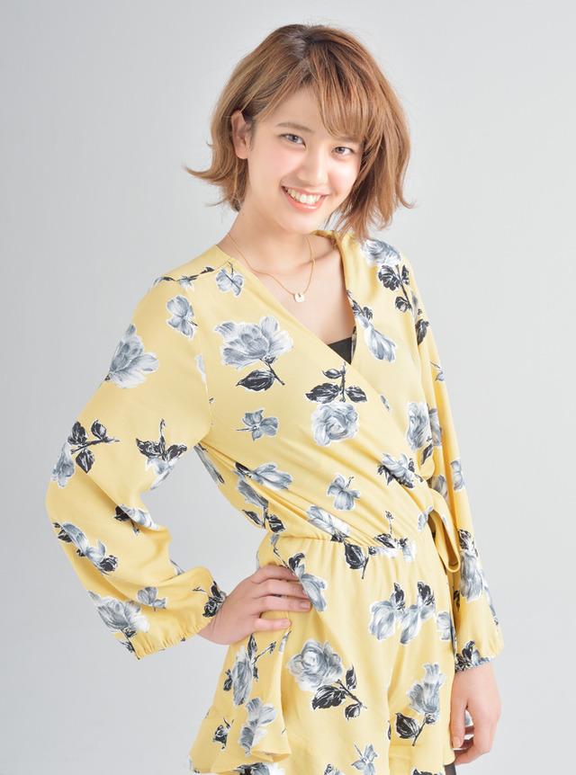 山崎紘菜の画像 p1_30