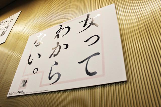 かぐや姫の物語の画像 p1_26