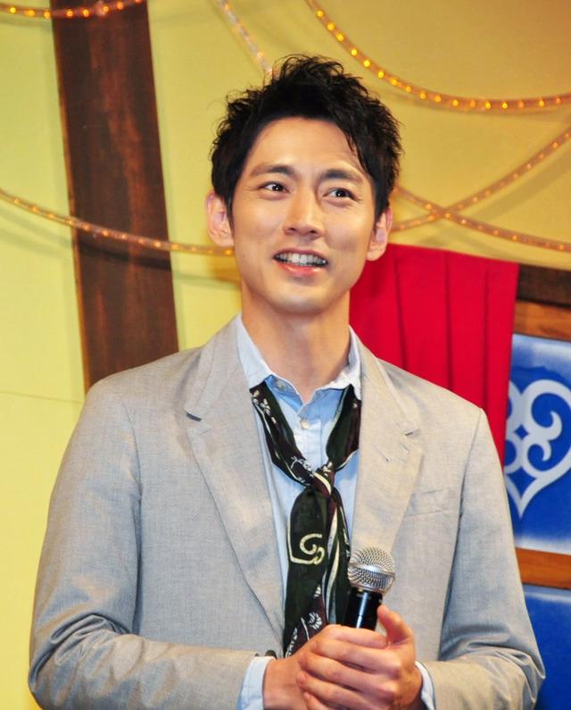 小泉孝太郎の画像 p1_31