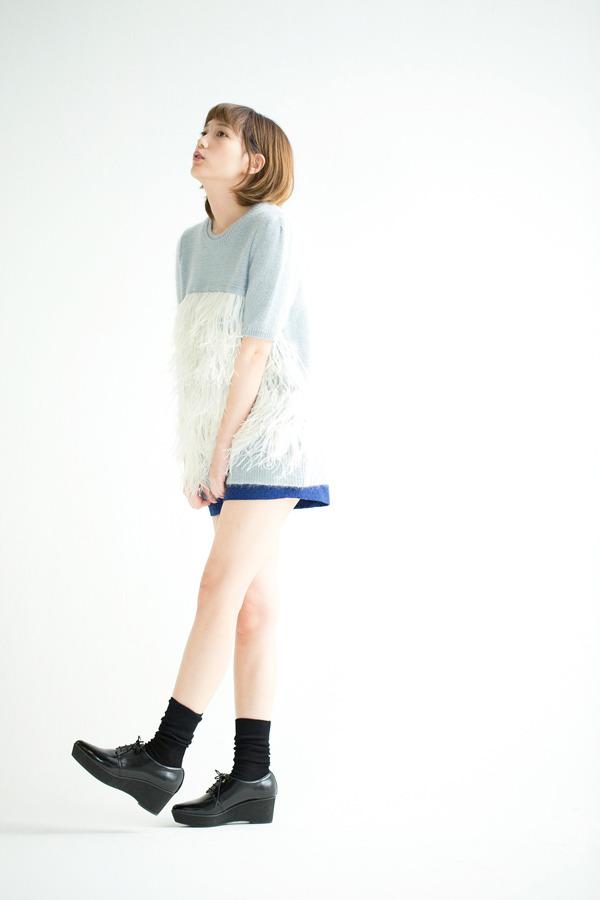本田翼の画像 p1_25