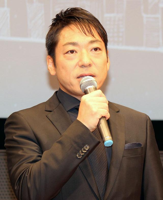 香川照之の画像 p1_39