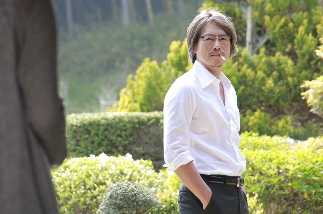 豊川悦司の画像 p1_19