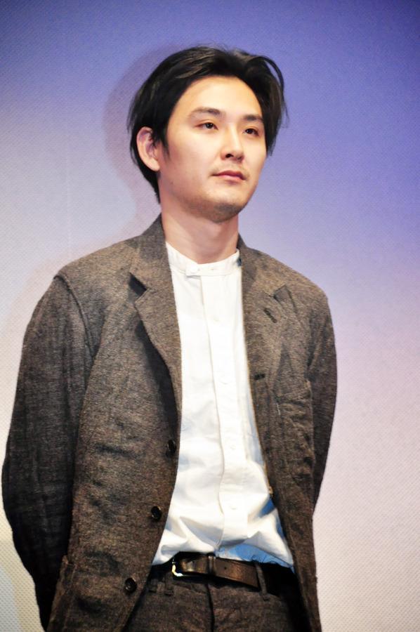 松田龍平の画像 p1_21