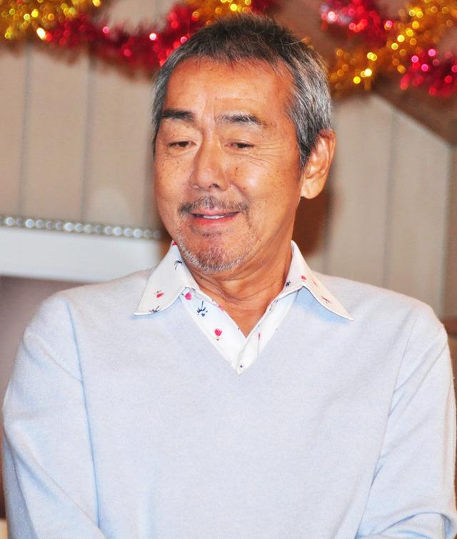 寺尾聰の画像 p1_12