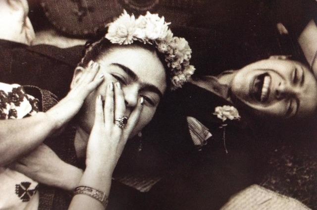 フリーダ・カーロの画像 p1_16