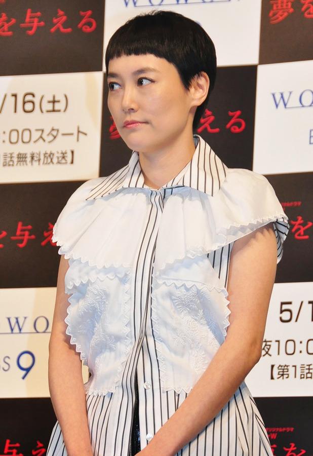 菊地凛子の画像 p1_15