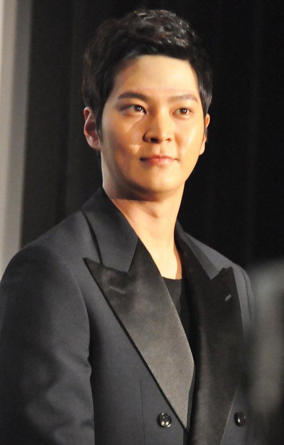 チュウォンの画像 p1_39