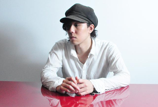 野田洋次郎の画像 p1_13