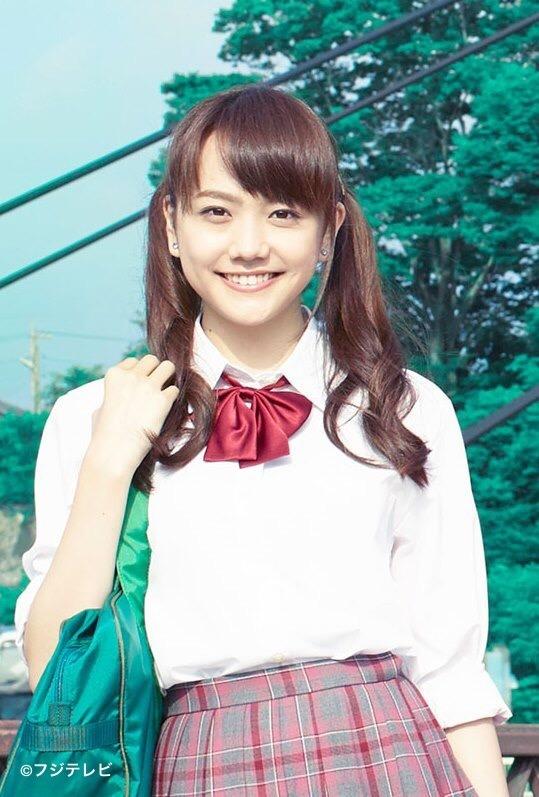 松井愛莉の画像 p1_25