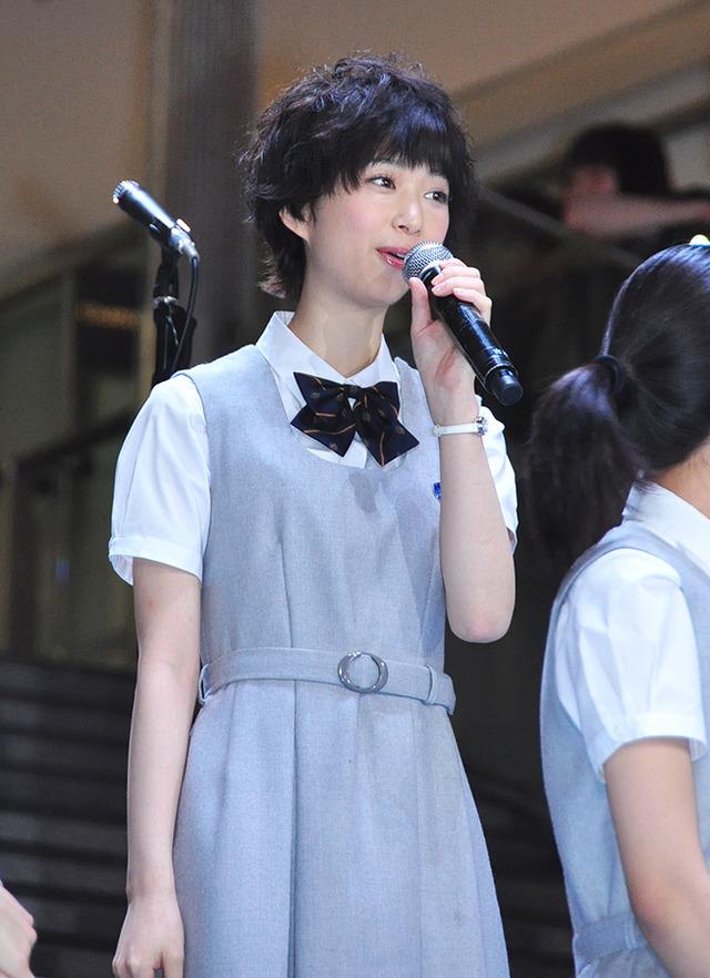 表参道高校合唱部!の画像 p1_30