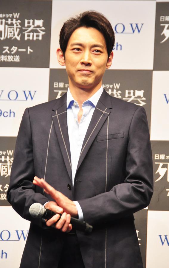 小泉孝太郎の画像 p1_20