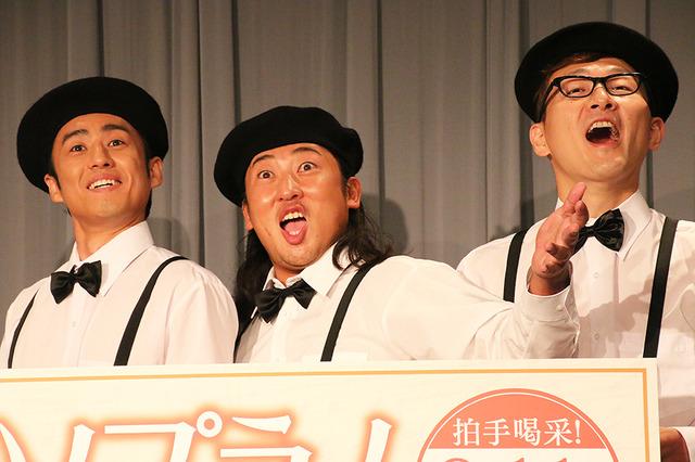 山本博 (お笑い芸人)の画像 p1_7