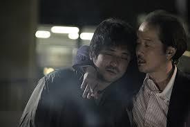 【玄里BLOG】橋口亮輔監督『恋人たち』 2枚目の写真・画像