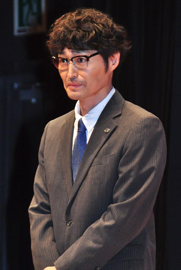 安田顕の画像 p1_12