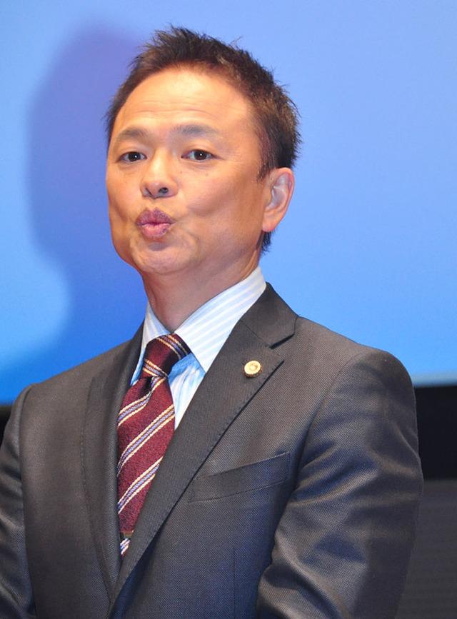 恵俊彰の画像 p1_37