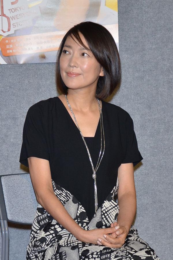 羽田美智子の画像 p1_25