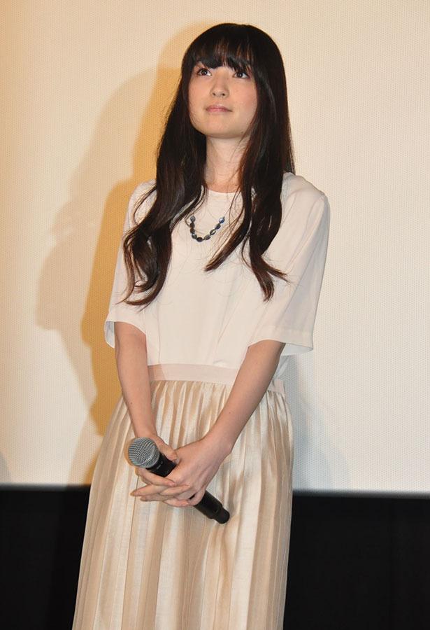 上田麗奈の画像 p1_3