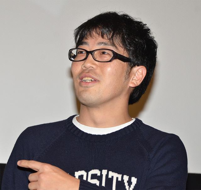 鈴木拓の画像 p1_15