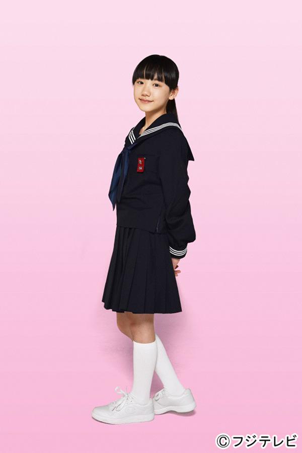 芦田愛菜の画像 p1_7