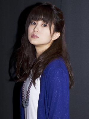 佐津川愛美の画像 p1_13