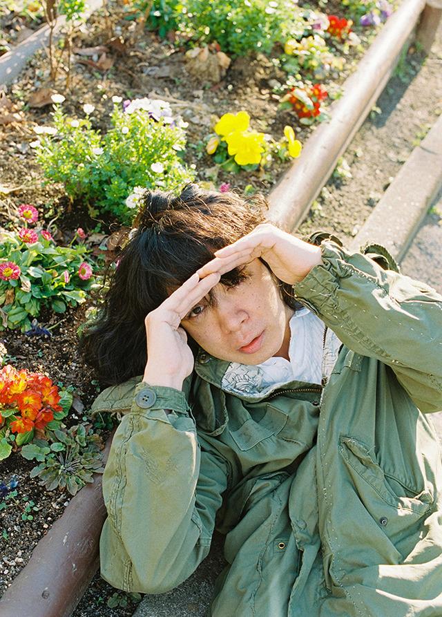 銀杏BOYZの画像 p1_28