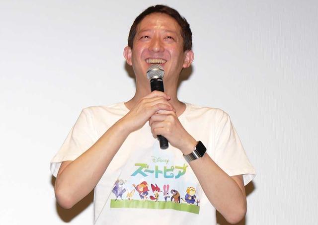 高橋茂雄の画像 p1_32