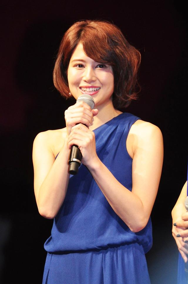 佐津川愛美の画像 p1_18