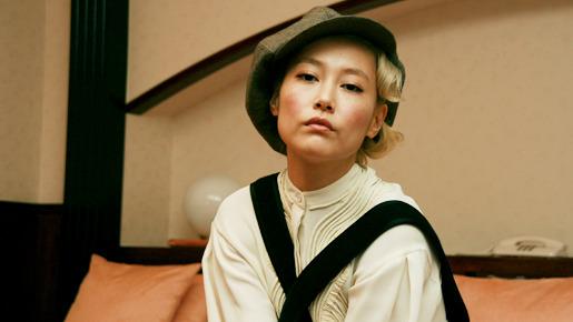 菊地凛子の画像 p1_12