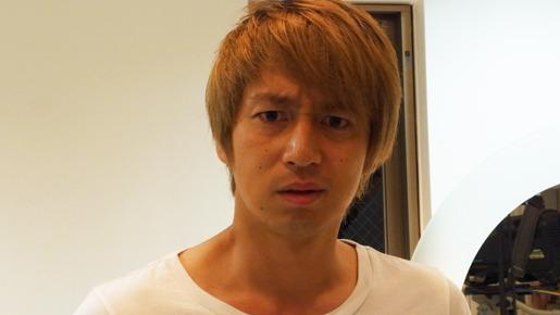 徳井義実の画像 p1_11