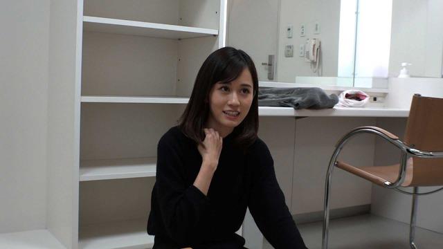 前田敦子「セブンルール」