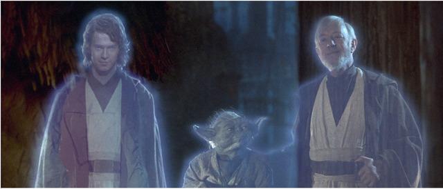 『スター・ウォーズ/ジェダイの帰還』 Star Wars: Return of the Jedi (C) & TM 2015 Lucasfilm Ltd. All Rights Reserved.