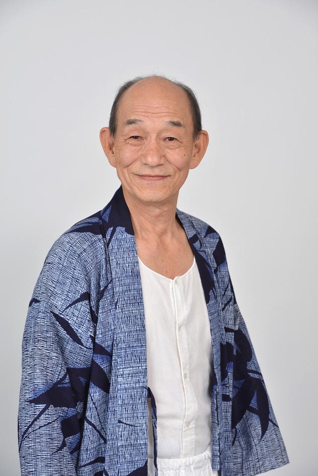 読売テレビ開局60年スペシャルドラマ「天才を育てた女房~世界が認めた数学者と妻の愛~」