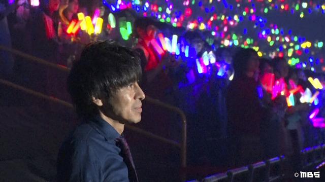松田誠 「情熱大陸」