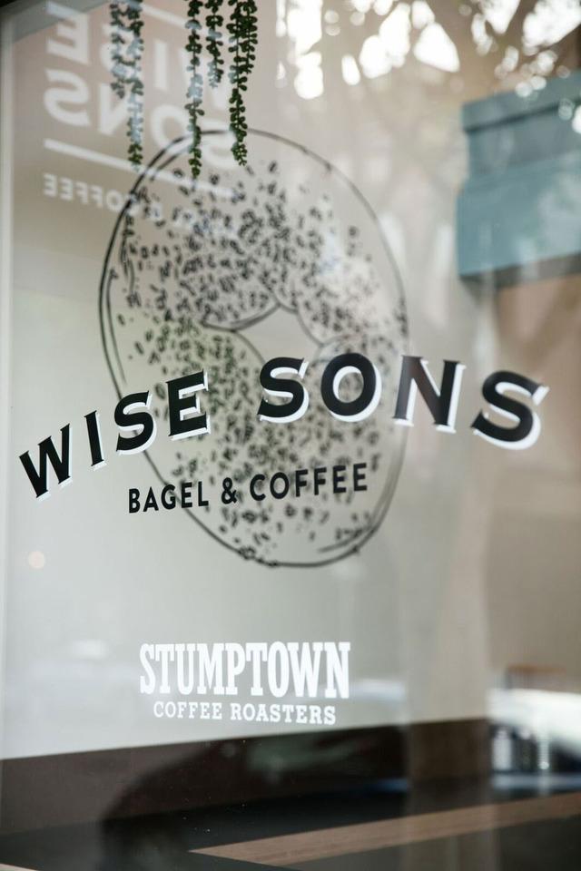 「WISE SONS TOKYO」2月26日オープン