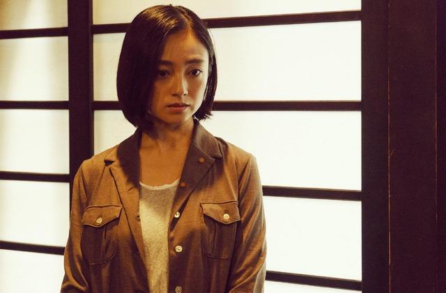 『ゼニガタ』(C) 2018「ゼニガタ」製作委員会