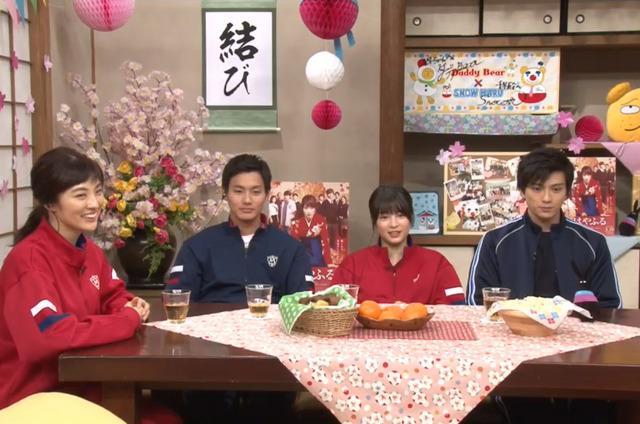 -(C)2016映画「ちはやふる」製作委員会 (c)末次由紀/講談社