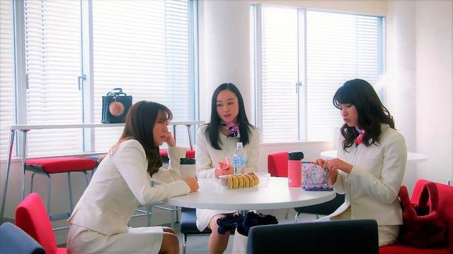 dTV×FOD共同製作ドラマ「彼氏をローンで買いました」(C)エイベックス通信放送/フジテレビジョン