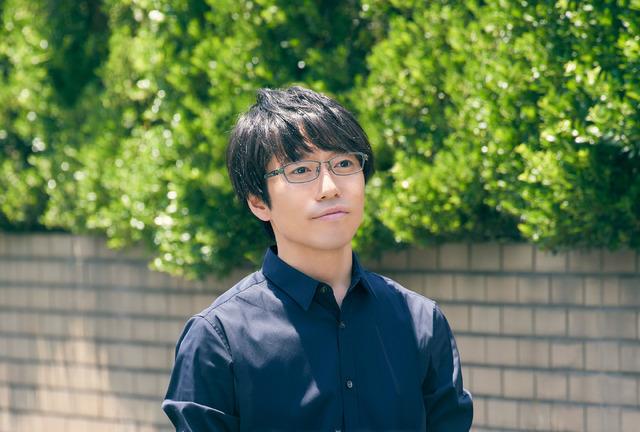 『honey』-(C)目黒あむ/集英社 -(C)2018映画「honey」製作委員会