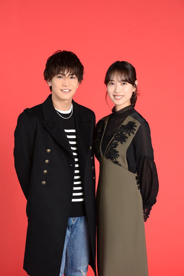 日本テレビ4月期新日曜ドラマ「崖っぷちホテル」