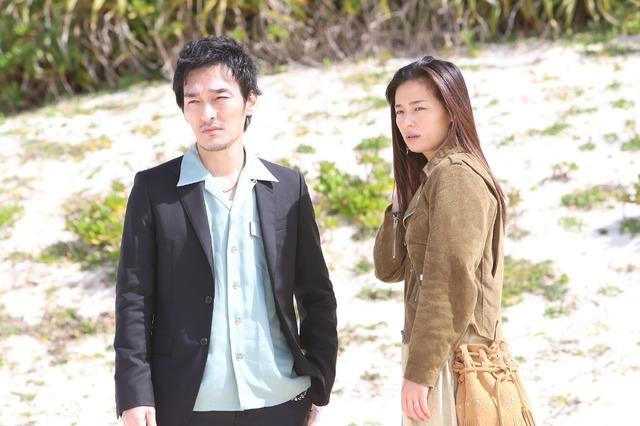 『クソ野郎と美しき世界』(C)2018 ATARASHIICHIZU MOVIE
