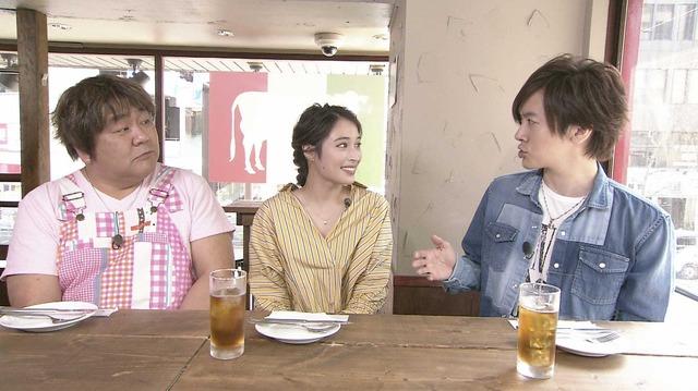 「火曜サプライズ」2時間SP(C)日本テレビ